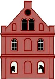 Logo D. Schwolow | Reitanlage und Pferdepension